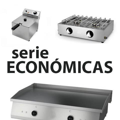 Linea Económica