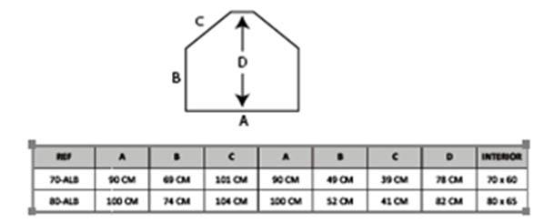 chimenea ALBAICIN 01
