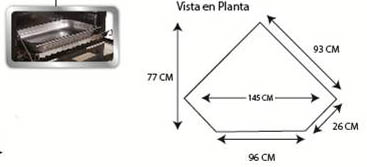 chimenea FVH Y RVH 01